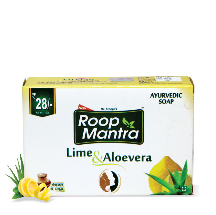 Roopmantra-ayurvedic-Soap-For-Pimple-On-Face