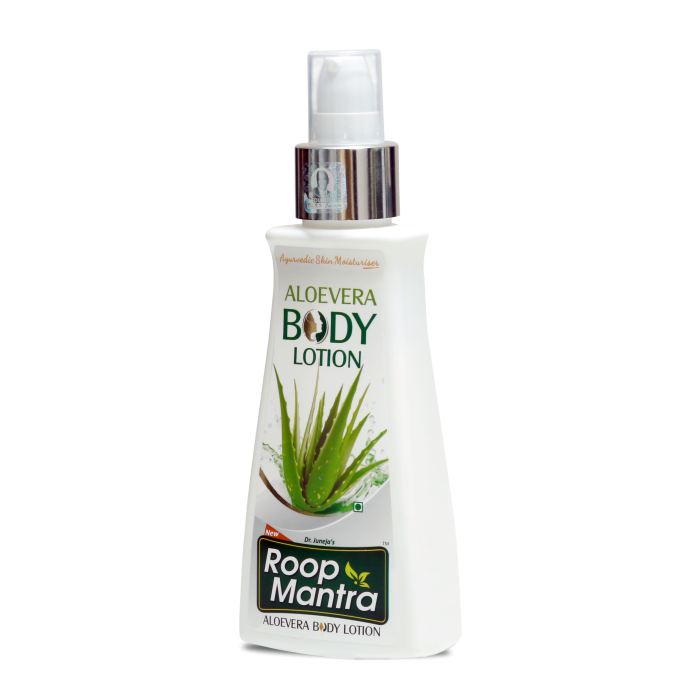 roopmantra-body-lotion-online-offer