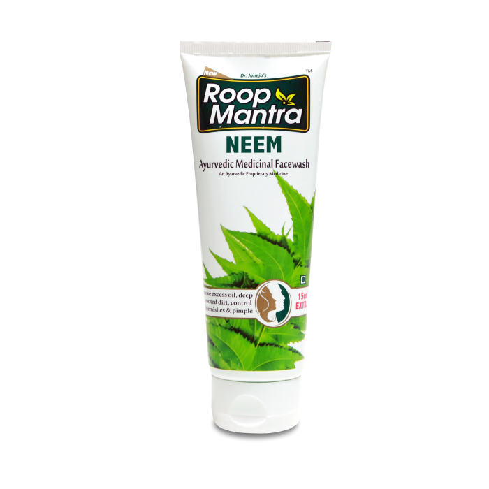 roopmantra-male-fairness-face-wash-in-india
