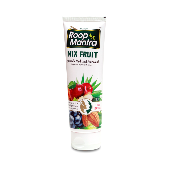 roopmantra-oil-free-face-wash